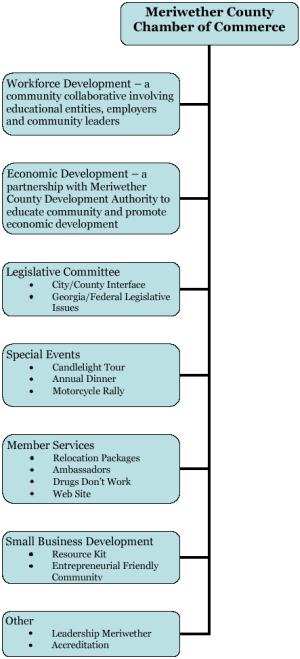 committee_structure