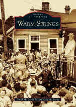 historic_warmsprings