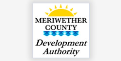 meriwether-county-development-authority