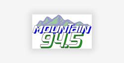 mountain-94.5