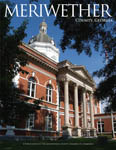 Meriwether County Guidebook